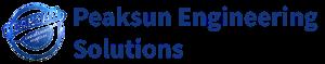 Peaksun Engineering Solutions Pvt. Ltd