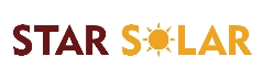 Star Solar Holdings