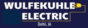 Wulfekuhle Electric LLC
