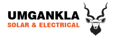 Umgankla Solar & Electrical
