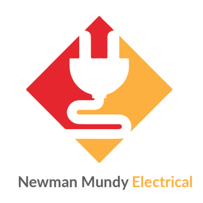 Newman Mundy Electrical