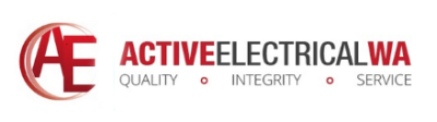 Active Electrical WA