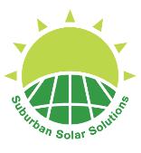 Suburban Solar Solutions