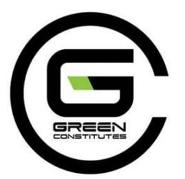 Green Constitutes Sdn Bhd