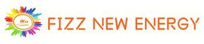Zhejiang FIZZ New Energy Co., Ltd.