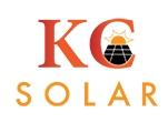KC Solar LLC