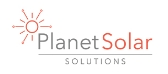 Planet Solar Solutions