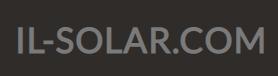 IL-Solar Inc.