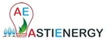 AstiEnergy Srl