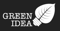 Green Idea S.r.l.