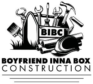 Boyfriend Inna Box Construction, LLC