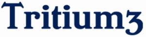 Tritium3 Renewable Services