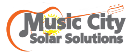 Music City Solar Solutions