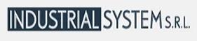 Industrial System Srl