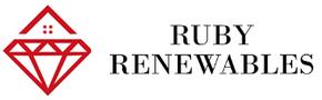 Ruby Renewables