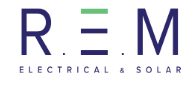 R.E.M Electrical Pty. Ltd.