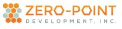 Zero-Point Development, Inc.