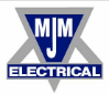 MJM Maintenance Installation cc
