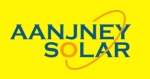 Aanjney Solar