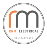 R&M Electrical Contracts Ltd.