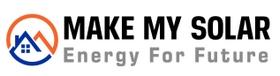 Make My Solar