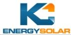 KC Energy Solar, LLC
