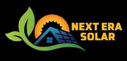 Next Era Solar