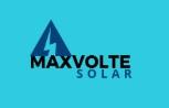 Maxvolte Solar Co.