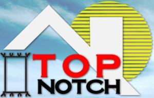 Top Notch Ridged Systems LLC
