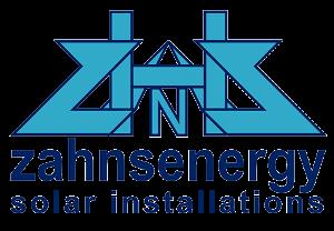 Zahns Energy
