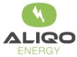 Aliqo Energy Sàrl