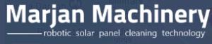 Marjan Machinery LLP