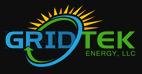 GridTek Energy LLC