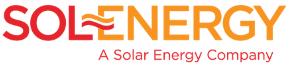 Solenergy LLC