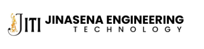 Jinasena Engineering Technologies (Pvt.) Ltd