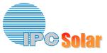 IPC Solar