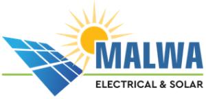 Malwa Electrical & Solar