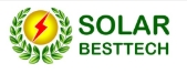 Solar Best Tech Company Limited