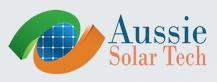 Aussie Solar Tech