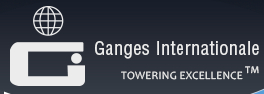 Ganges Internationale Pvt. Ltd.