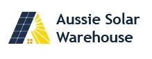 Aussie Solar Warehouse