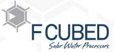 F Cubed Limited