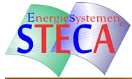Energiesystemen STECA