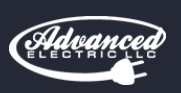 Advanced Electric, LLC