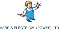 Harris Electrical Powys Ltd.