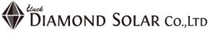 Iluck Diamond Solar Co., Ltd.