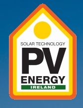 PV Energy Ireland