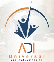 Adi Universal Group of Companies