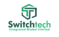 Switchtech Integrated Global Limited