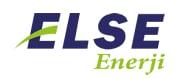 Else Energy